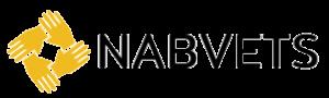 NABVETS
